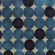 Geometric Fabrics Upholstery Upholstery Fabric Geometric Pattern Cotton Viscose