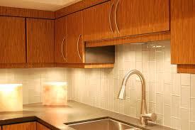 kitchen backsplash design tool amazing kitchen floor tile patterns 36 photos