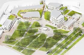 bureau de change dunkerque tandem architecture et urbanisme nord pas de calais dunkerque