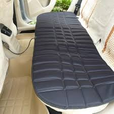 best 25 heated car seat covers ideas on pinterest car covers