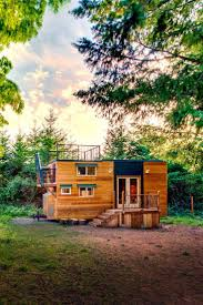 best images about tiny house pinterest homes basecamp backcountry tiny homes