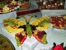 butterfly platter noshing with nancy butterfly fruit plate how to make the