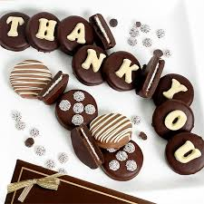 thank you baskets thank you gift baskets by gourmetgiftbaskets