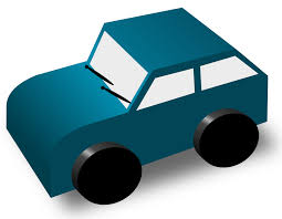 cartoon pictures images 2013 car cartoon pictures free jcartoon