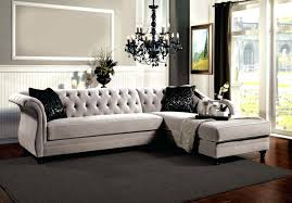 Sectional Sofa Sale Toronto Sectional Sofa Sale Used For In Toronto Liquidation Black Friday