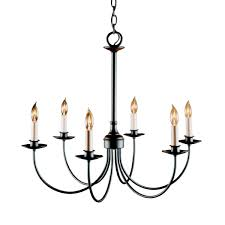 chandelier chandelier colonial u0026 williamsburg style lighting u0026 lamps low price guarantee