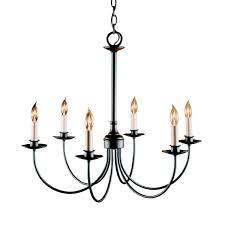 colonial u0026 williamsburg style lighting u0026 lamps low price guarantee