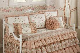 Target Comforter Daybed Beautiful Daybed Comforter Size Beautiful Target Daybed