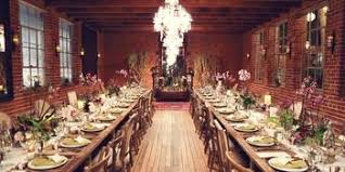 wedding venues in los angeles ca carondelet house weddings get prices for wedding venues in ca