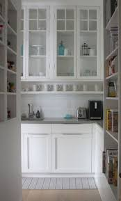 Small Kitchen Pantry Ideas 474 Best Butler U0027s Pantry Images On Pinterest Butler Pantry
