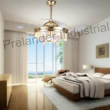 Dining Room With Ceiling Fan by Invisible Ceiling Fan Ceiling Fan Light