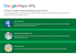 Pics Photos Google Maps View Maps And Find Local by Google Maps Webcast Technologies Inc Leading Gps Provider In