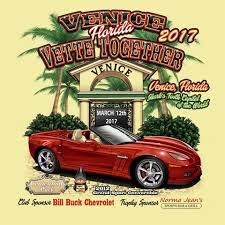 corvette clubs in florida car information venice florida corvettes
