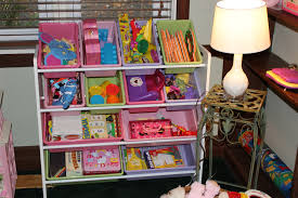 Organizing Your Bedroom Desk Kids Room Organize Your Bedroom Closet Archives Home Caprice Your