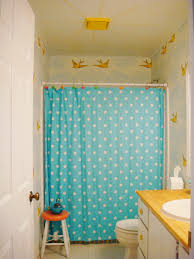 Teal Kitchen Curtains by Blinds U0026 Curtains Cheap Yet Wonderful Curtains At Target For Chic