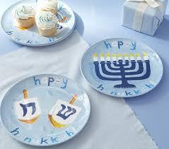 hanukkah tableware 29 best happy hanukkah images on happy hanukkah