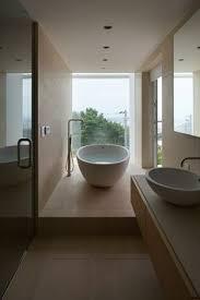 rã der design serengeti house by nico der meulen architects http www