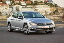 volkswagen passat r line blue volkswagen passat 2 0 tdi luxury dsg 2017 quick review cars co za