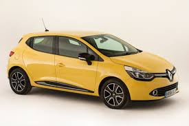 renault christmas used renault clio review auto express