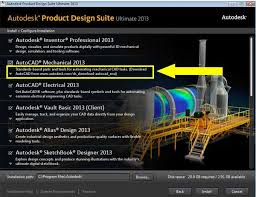 autodesk product design suite 2013 design suites are sad due to missing autocad imaginit