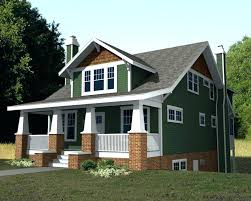 country homes designs modern country home designs farmhouse designs modern farmhouse