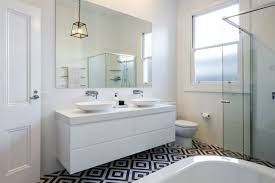 contemporary bathroom mirrors how to choose a bathroom mirror