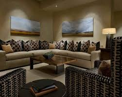 modern family paint colors home planning trends and wall painting