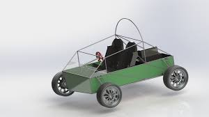 buggy design road buggy design project about daniel tj powell a