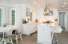 custom kitchen cabinets long island north shore kitchens