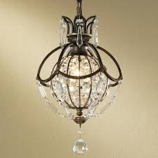 metal drum chandeliers drum chandeliers youll love wayfair glass