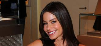 sofia vergara wants to be plastic surgery free like betty white
