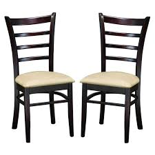 dining room chairs and chair sets organize it