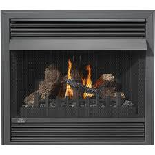 gas log fireplace troubleshooting bjhryz com