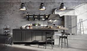 Cucine Restart Prezzi by Stunning Prezzi Cucine Industriali Contemporary Ideas U0026 Design