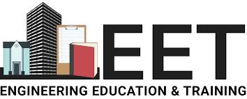engineering education u0026 training