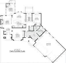 luxury mansion house plans luxury mansions floor plans pastapieandpirouettes com