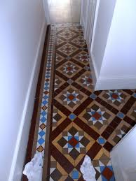 kent tiledoctor your local tile stone and grout cleaning and