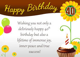 290 happy birthday wishes for brother u2013 quotes allupdatehere