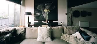 interior design in harrogate york leeds leading interior designer
