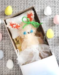 15 diy easter gifts ideas your kids must love a diy projects