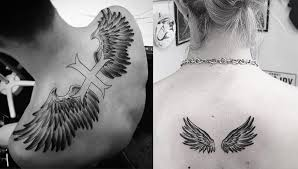 top designs and their meanings fashionbuzzer com