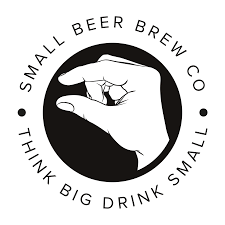 cartoon beer black and white small beer brew co u2014 small beer