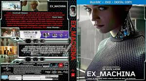 capas game gtba ex machina 2015 dutch cover blu ray movie