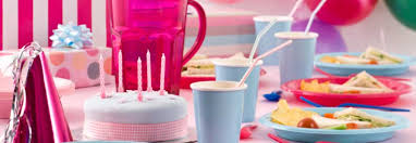 party supplies how to sell party supplies online 3dcart