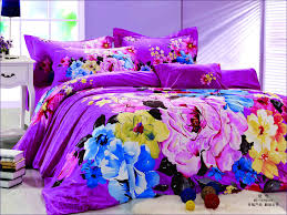 best bed sheets to buy bedroom magnificent queen children u0027s bedding where to buy kids