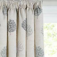 Curtains With Trees On Them Lined Curtains Available From Linedcurtains Co Uk