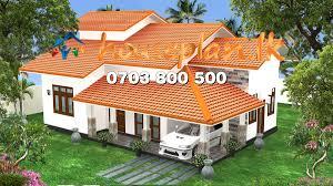 economical house plans sri lanka house plans economical house plans sri lanka