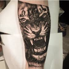 70 cool forearm tattoos for yeahtattoos com