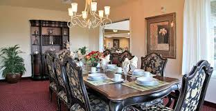 Private Landlord Rentals Houston Tx Senior Living U0026 Retirement Community In Houston Tx Copperfield