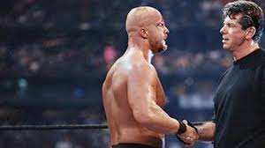 stone cold steve austin to grace the cover of wwe 2k16 maybe 32 greatest wrestlemania matches of all time twm wrestling news